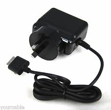 AC Adapter Home Wall Travel Charger for SONY PlayStation PS Vita PSVita 3G Wi-Fi