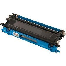 TN115 Cyan Toner For Brother TN-115 HL-4040CDN HL-4040CN HL-4070CDW
