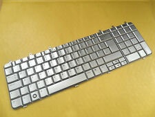 HP PAVILION DV7-1000 GENUINE UK KEYBOARD