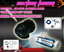 LANCER ECLIPSE EVO 7 8 9 BLOW OFF VALVE+BOOST CONTROL