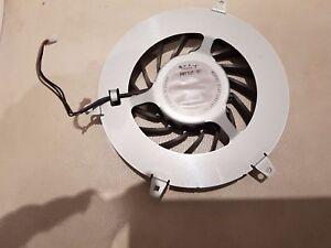 Sony Playstation 3 PS3 - 15 lames ventilateur de refroidissement 80 Go et 160 Go