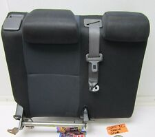 TOYOTA Genuine 71503-21011 Seat Cushion Pad