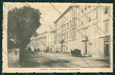 Livorno Città cartolina QQ3603
