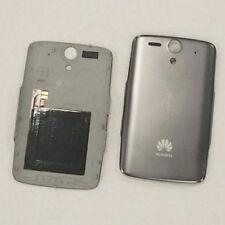 Recambios gris Huawei para teléfonos móviles Huawei