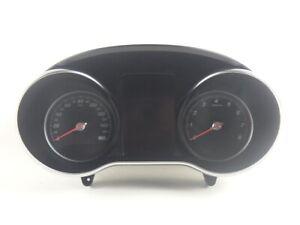 A2059006336 Speedometer Mercedes-Benz Estate (S205) C 350 E 155 Kw 211