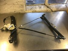 BMW 1 Series E81 E82 E88 Door Window Lifter Electric Front Left N/S 6978845
