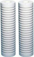 3M Aqua-Pure Whole House Compatible Water Filters for Model AP110-NP 2 Pack by C