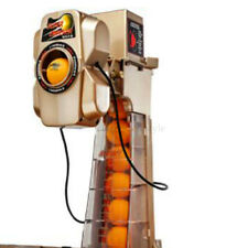 Table Tennis Robot Ping Pong Pingpong Training Machine Catch Net +100 New V.Ball