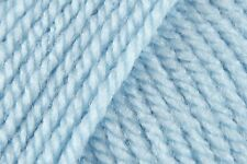 Stylecraft Special CHUNKY Wool Yarn 100g **Max £2.80 postage**