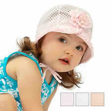 Girls' Patternless Holiday Baby Accessories