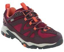 Merrell TAHR BOLT WTPF size 4 UK women's walking shoes J310694C BNIB Waterproof