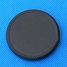 Abdeckkappe Objektivdeckel aus Kunststoff M42 für Pentax Kamera-Linsenkappe N1G0