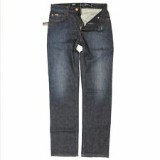 Coloured Mid Rise Slim, Skinny ARMANI Jeans for Women