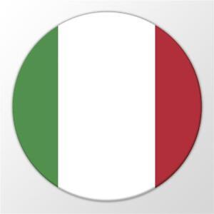 Kühlschrank Magnet Macau Flagge Sonderverwaltungszone Magnettafel Whiteboard