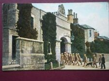 Portland Printed Collectable Dorset Postcards