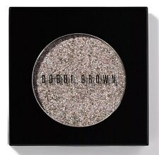 Bobbi Brown Ombré Sparkle EYESHADOW 4 Mica & Original Verpackt