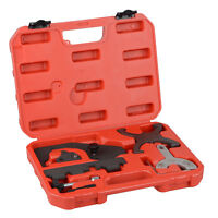 Engine Timing Tool Kit For Ford, Volvo, Mazda Engine 1.6L & 2.0L Engine