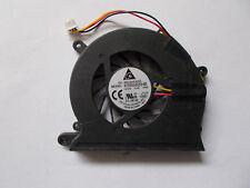 Ventola raffreddamento CPU FAN Delta Electronics KSB0405HB -9H55 DC05V 0,44A