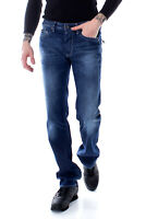 Gas Jeans uomo new dawson 351220030913