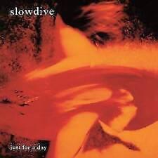 Just For A Day von Slowdive (2011)