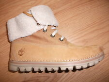 Timberland Earthkeepers Womens Boots