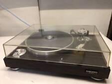 Micro BL-71 + Sony XL20