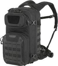 Zaino Maxpedition RIFTCORE Backpack Black MXRFCBLK