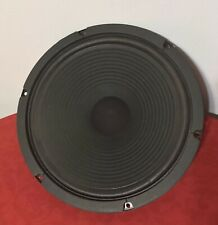"""Vintage Pioneer 40-13A/XL 15"""" Woofer M8SIM For CS-R5100 R7100 Speakers RARE New"""
