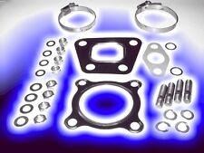 VW Vento Turbolader XXL Dichtsatz 31 Teile 1.9 TD AAZ Motor 55 kW VW# 028145701A
