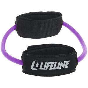 Lifeline USA 20 lb. Monster Walk Resistance Trainer