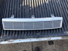 HOLDEN COMMODORE VN CALAIS FRONT GRILL GRILLE HOLDEN COMMODORE