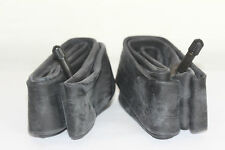 """2 (Pair) 20"""" Inch X 1.75/ 2.125 Bike Bicycle Tyre Inner Tubes Dragster BMX 4617"""