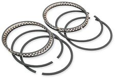 Hastings 2C4974S Single Cylinder Piston Ring Set