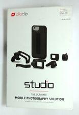 Olloclip - Studio Support Système pour Apple IPHONE 6,6s - Noir