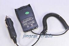 Original! PUXING Car Battery Eliminator for PX-358 PX-333 Radio