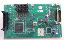 Essilor Gerber Kappa or Titan Lens Edger N95R32 Video Board