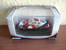 2006 Dale Earnhardt Jr. #8 250th Consecutive Start Chevy 1/87 Winners Circle