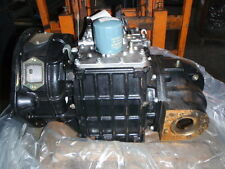 TOYOTA FORKLIFT TRANSMISSION 32001-21850-71 SUIT 2FDC20,2FDC25,FDC18,FDC23 -BNIB