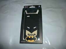 Batman iPhone 4 4S Case DC Comics Justice League (B147)