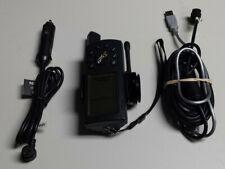 Used Garmin GPS V Waterproof Hiking GPS [Tested] [Read Description]