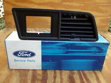 1992 1993 1994 1995 1996 1997 Ford Truck air vent register F3TZ-19893-A NOS!