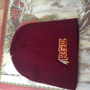 RARE! RG III ROBERT GRIFFIN III Washington Redskins Cap/hat cap new