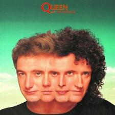 Queen - The Miracle (Limited Edition) [Vinyl LP] - NEU