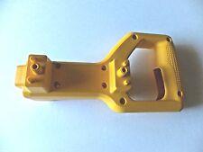 DeWALT OEM 395674-02 miter saw Replacement Handle Set DW705 DW705S TYPE 6 7 8