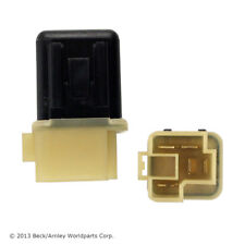 Sunroof Relay Fitting Nissan 200SX 240SX 300ZX Maxima & Pathfinder  203-0109