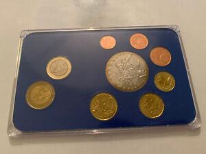 Euro Währungssatz