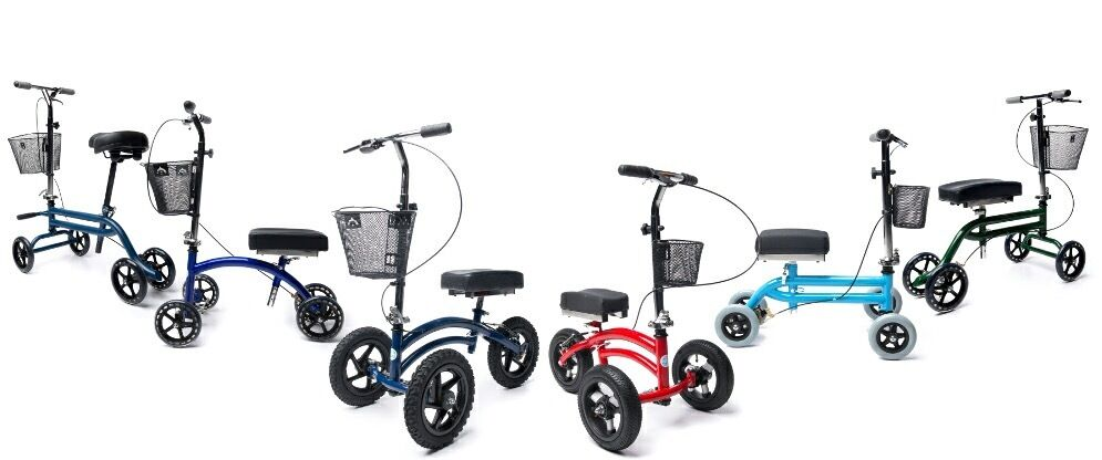 Go Mobility Ltd