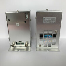 Noritsu AOM Driver Z025645-01 for Minilab