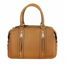 Michael Kors Tote Bags & Handbags for Women