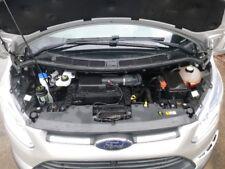 FORD TRANSIT CUSTOM 2012-2018 2.2 TDCI RADIATOR (NON A/C CAR)